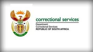 Department of Correctional Services North West Vacancies