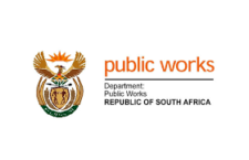 Department of Public Works and Infrastructure vacancies