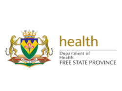Free State Department of Health Dentist Vacancies