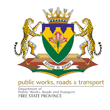 Free State Department of Transport Vacancies