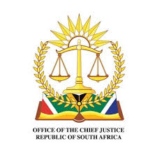 Free State Office of The Chief Justice Vacancies