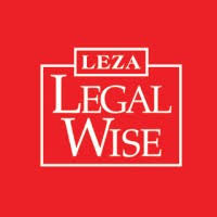 LegalWise Vacancies