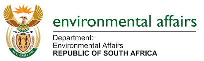 Limpopo Department of Environmental Affairs