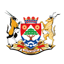 Northern Cape Department of Education Vacancies