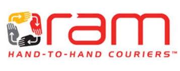 Ram Couriers Vacancies