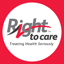 Right to Care Vacancies