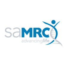 South African Medical Research Council Vacancies