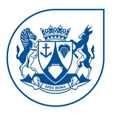 Western Cape Department of Agriculture Vacancies