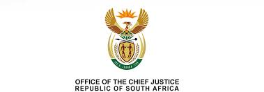 Western Cape Office of The Chief Justice Vacancies