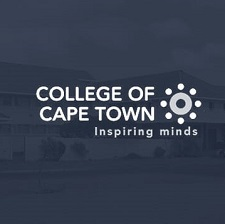 college of cape town careers