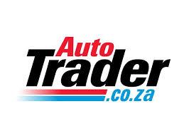 Auto Trader Vacancies
