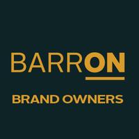 Barron Vacancies
