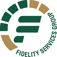Fidelity Services Group Vacancies