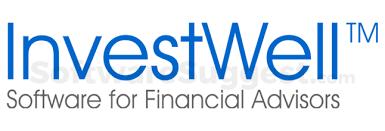 Investwell Financial Consultants Vacancies