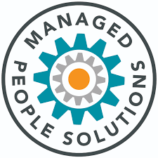 Managed People Solutions Vacancies