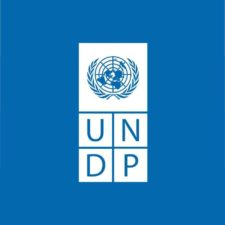 United Nations Development Programme South Africa Vacancies