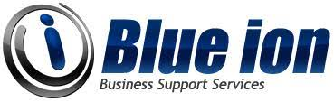 Blue Ion Support Services Vacancies