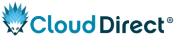 Cloud Direct Vacancies
