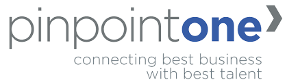 Pinpoint One Human Resources