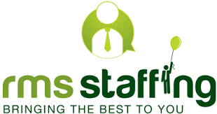 RMS Staffing Solutions Vacancies