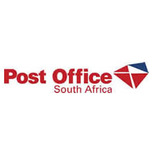 South-African-Post-Office-Vacancies